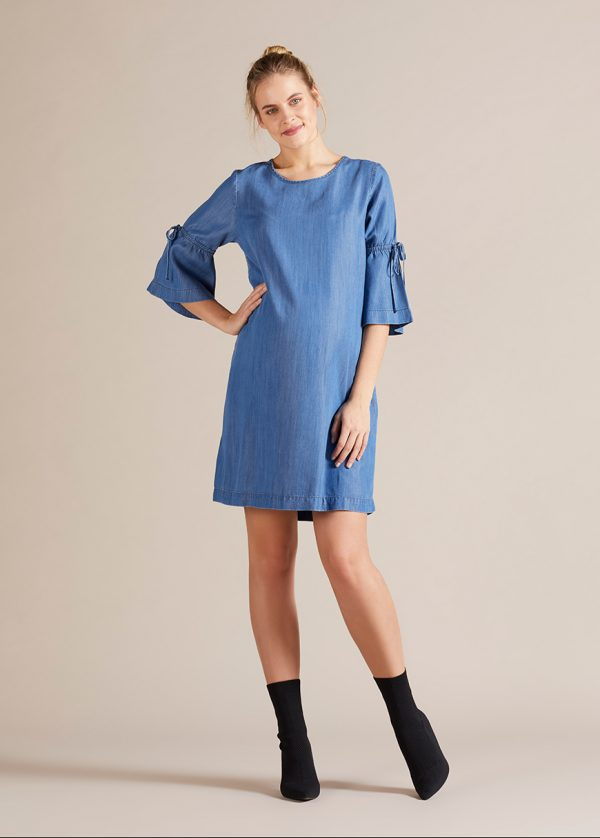 Dress Bea