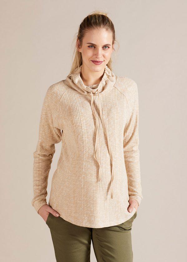 Sweater Emma
