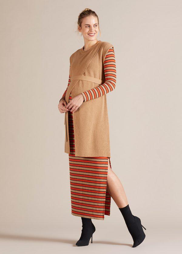 Dress Florantina