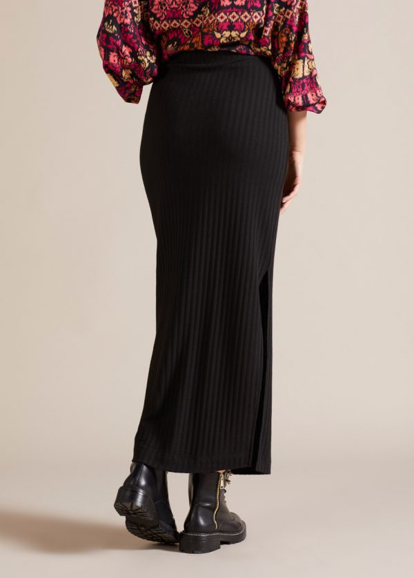 Skirt Gabrielle