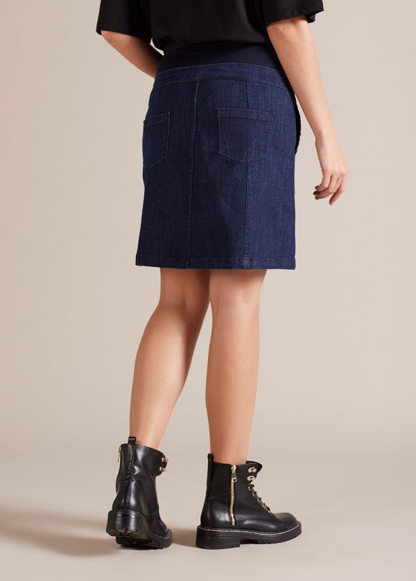 Skirt Jacob