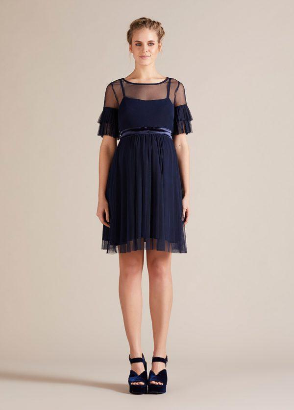 Dress Milay