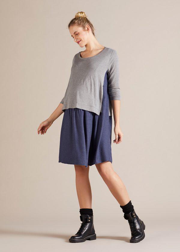 Dress Miriana
