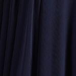 Night Blue (B29)