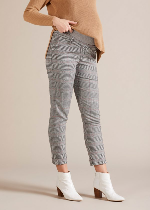 Trouser Sara
