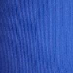Sax Blue (B17)