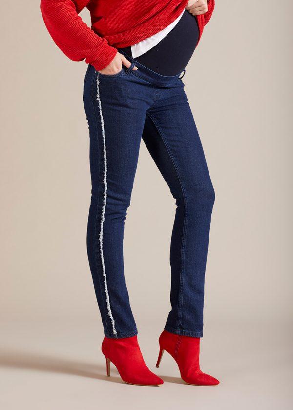 Jeans Venice