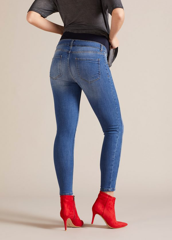 Jeans Weston