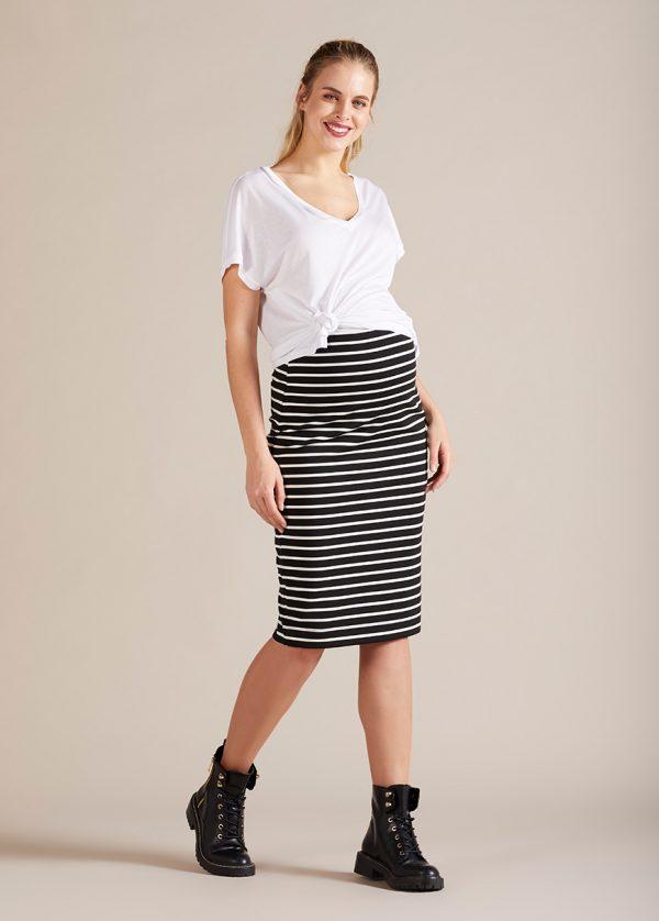 Skirt Anya