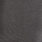 Dark Grey (238)