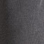 Grey Melange (195)