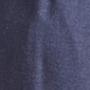 Indigo Blue (050)