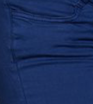 Blue (562)