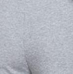 Grey (B109)
