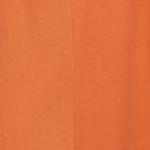 Orange (162)