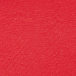 Red (556)