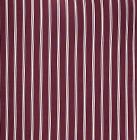 Claret Stripe (094)
