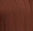 Brown (042)