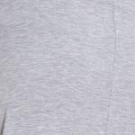 Grey Melange (029)