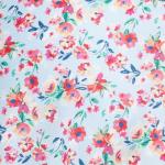 Flowers Print (B40)